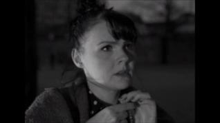 Der Pass - Kurzfilm